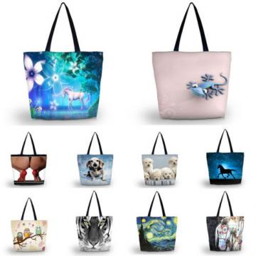 New Designs Shopping Shoulder Bags Women Handbag Beach Bag Tote Fashion HandBags