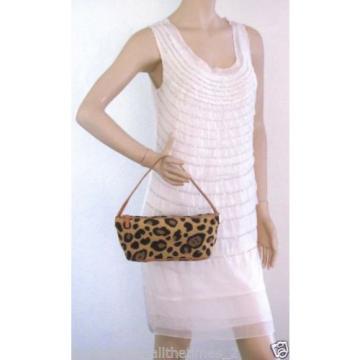 Stubbs & Wootton Palm Beach Small Baguette Bag