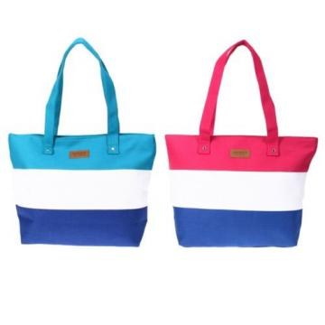 Fashion 2016 Summer Beach Bags for Women