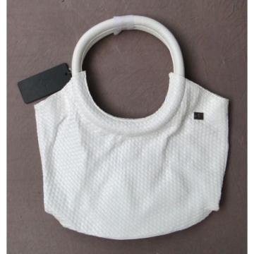 Alpinestars Racing White 4w Tote Beach Handbag Sholder Bag