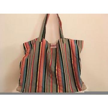Espirit Beach Tote Bag