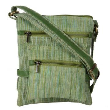 New Jute Tote bag Ecofriendly Shoulder Women Beach Hippie Handbag New Hobo