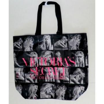 Victorias Secret 2015 Bombshell tote New exclusive large bag beach model