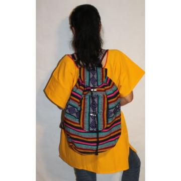 Beach Mexican Hippie Baja Tote Ethnic Backpack Indian Bag, Blanket Purse